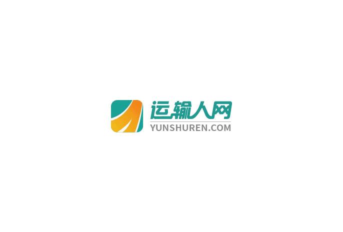 听大佬们分享福田康明斯F2.5国六动力的优秀之处!